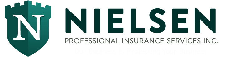 Nielsen Professional Insurance Services, Inc. - Attorney ...