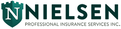 Nielsen Professional Insurance Services, Inc.
